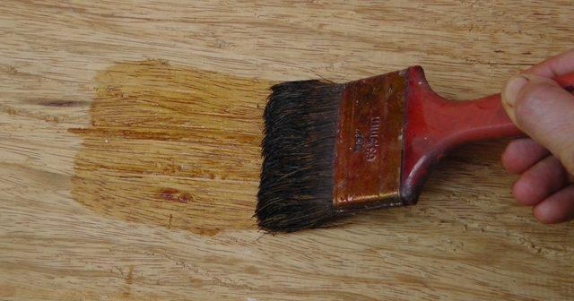 pincelar produtos para eliminar cupins