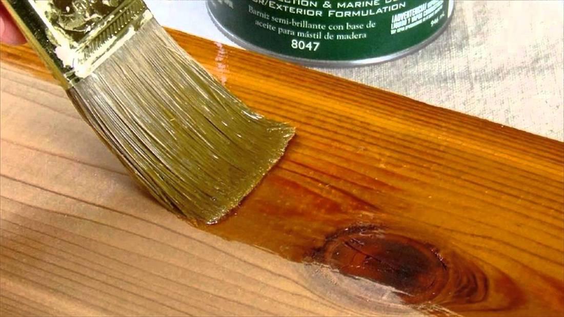 Resultado de imagem para madeira envernizada