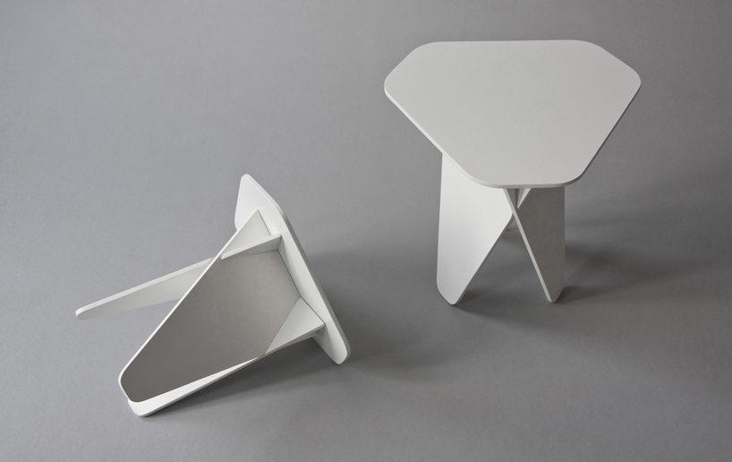 mesa lateral 2