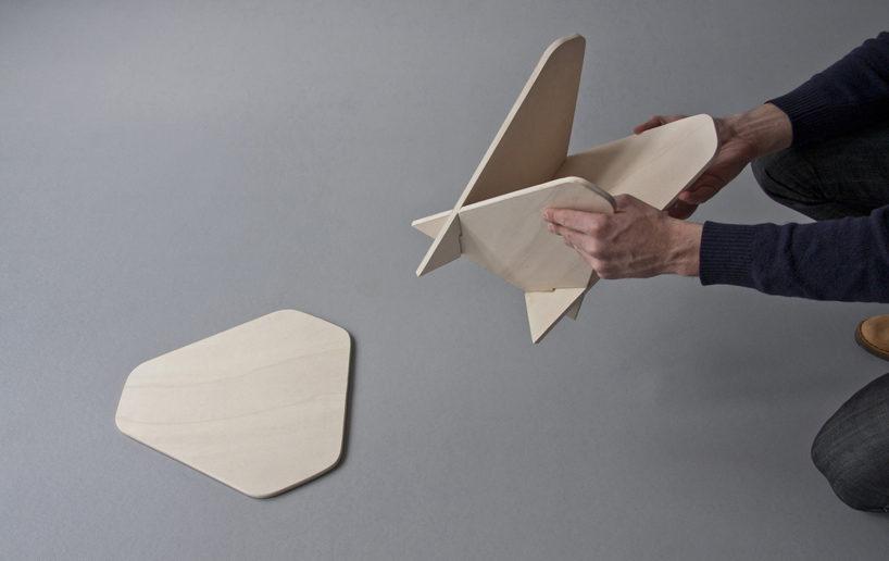 mesa lateral 5