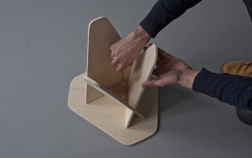 mesa lateral 6