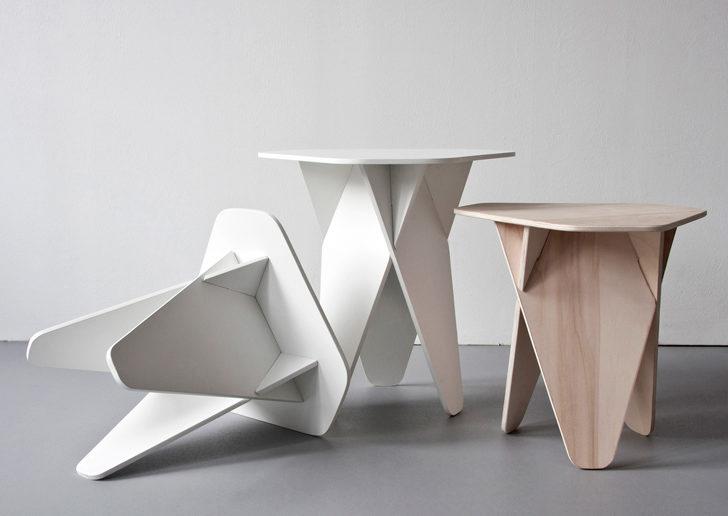 mesa lateral 1