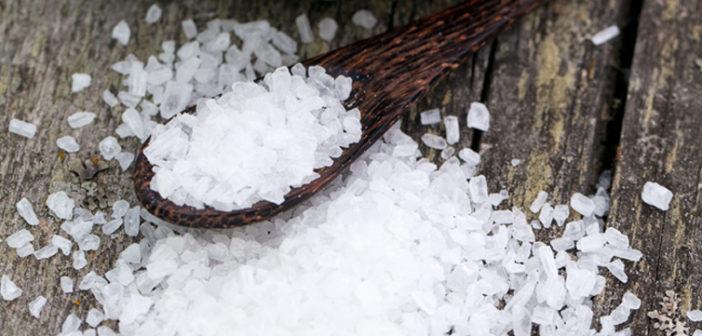 sal de epson granulado