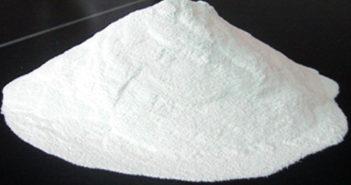 carbonato de sódio em pó