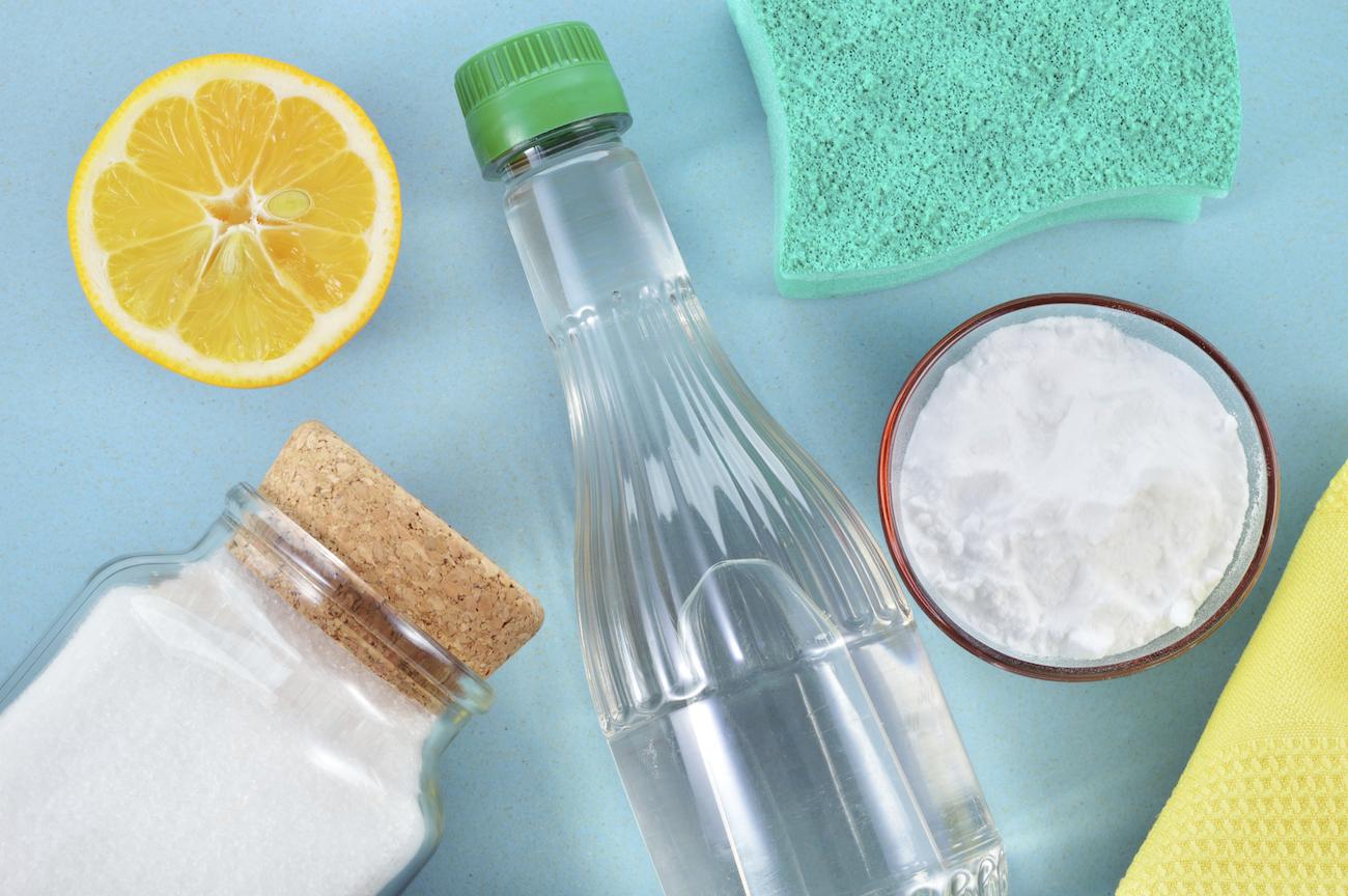 eb5603907a 9 Razões para Usar Produtos Ecológicos na Limpeza da sua Casa ...
