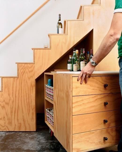 armazenar carrinho das bebidas