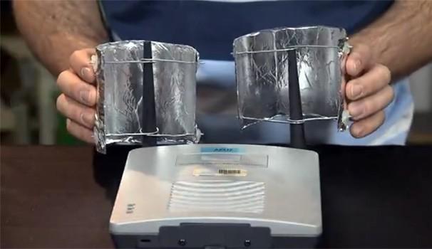 11 Maneiras fáceis de Usar e Reusar a folha de Alumínio Assim que