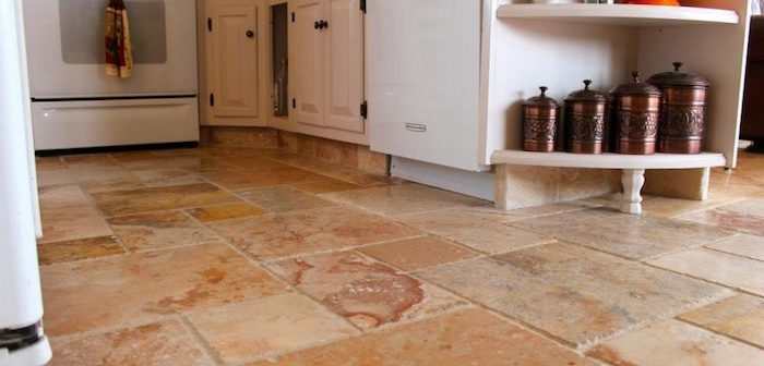 piso pedra natural