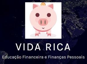 banner Vida Rica
