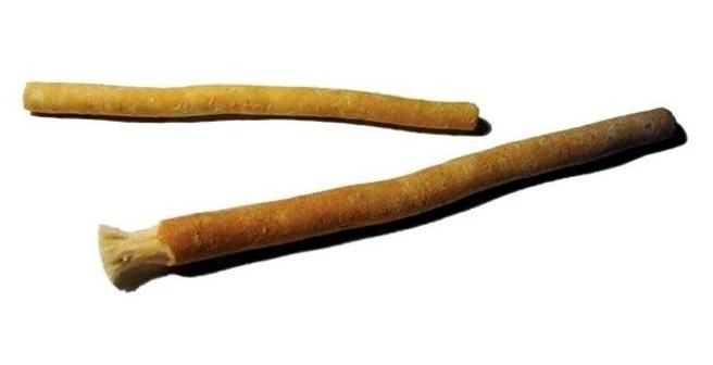 pau de Miswak