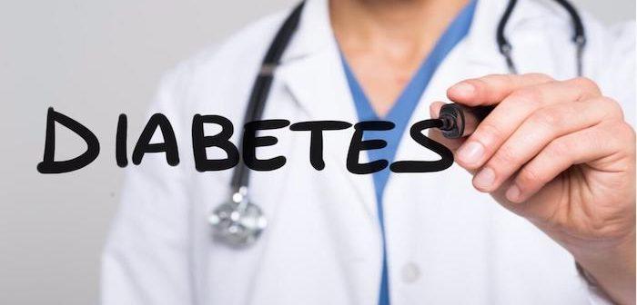 10 sintomas MAIS comuns da diabetes que você não pode ignorar