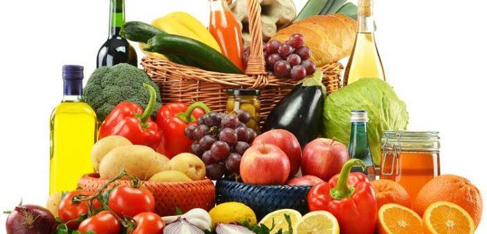 10 segredos para cozinhar mais saudável