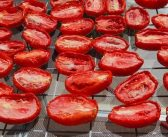 Como fazer tomates secos | assimquefaz