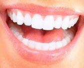 7 Alimentos para ter Dentes Saudáveis